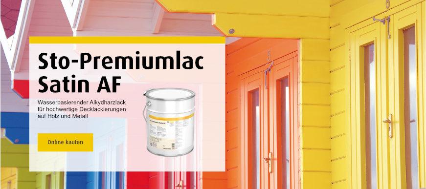 Sto-Premiumlac