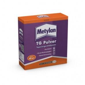 Metylan TG