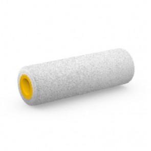 Sto-Heizkörperwalze FIL 100 mm ungepolstert, Kurzflor 11 mm