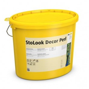 StoLook Decor