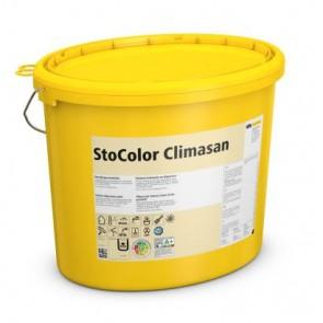 StoColor Climasan