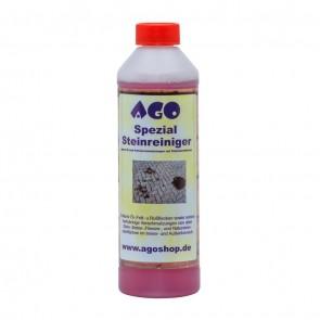 AGO Spezial Steinreiniger