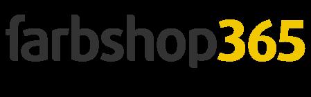 sto farben versandkostenfrei kaufen im farbshop365 riesige auswahl an sto farben im sto shop. Black Bedroom Furniture Sets. Home Design Ideas